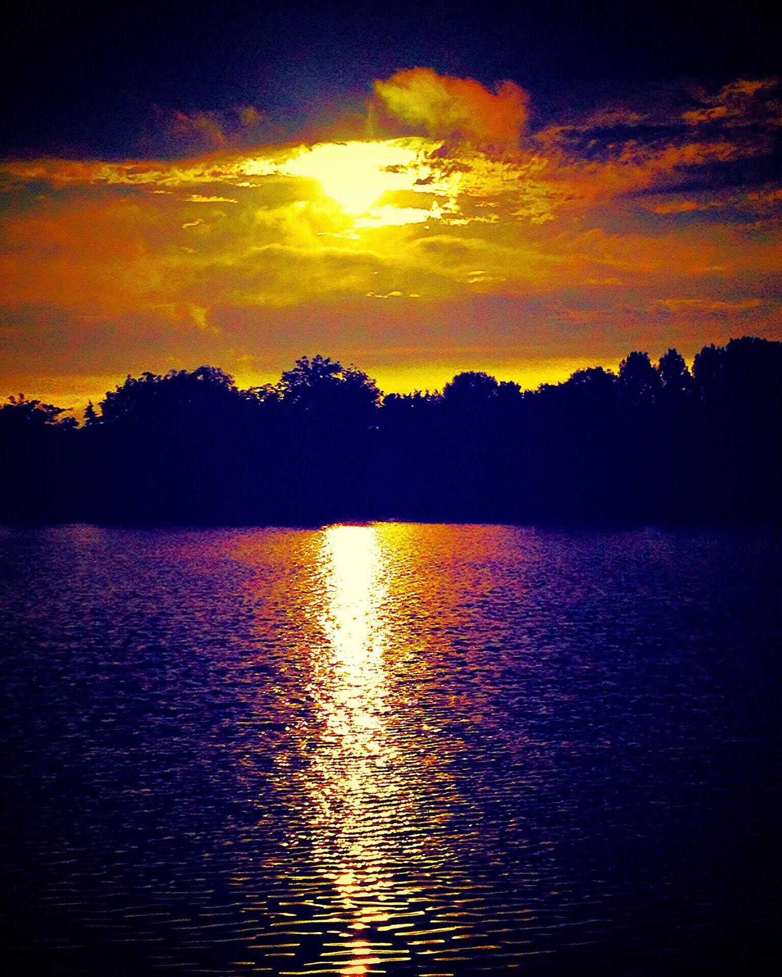 szelidi-tó szállás